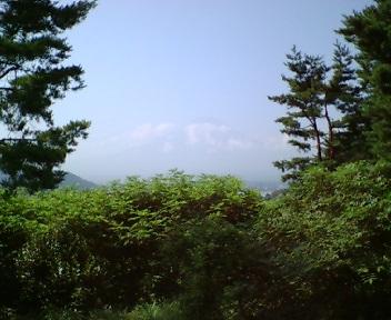20060803_19