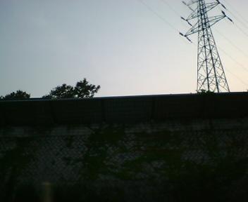 20060803_36