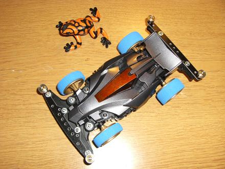 20071111_0001