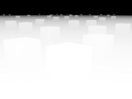 20090110_0005