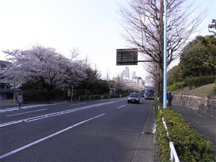 20100404_0003