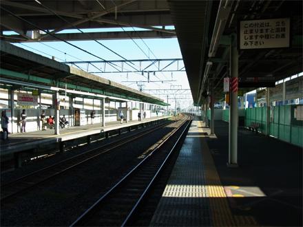 20101115_0001