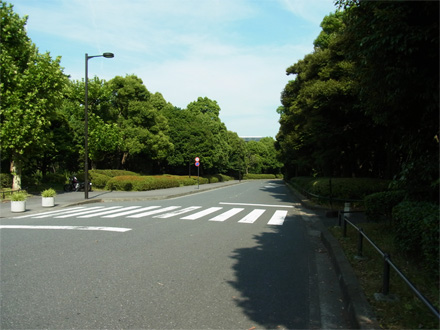 20110801_0001