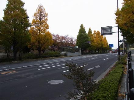 20111205_0001
