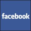 my_facebook